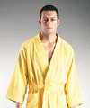 ARCHEE BATHROBE